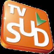 TV_SUD_logo_2011