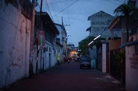 Rue de Jogjakarta