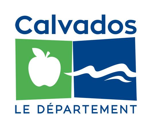 logo-departement-530
